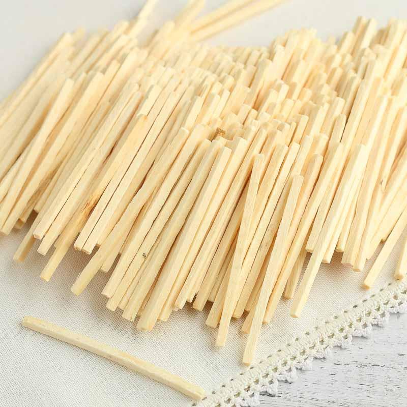 Wood craft match sticks craft supplies sale sales for Wood craft supply stores