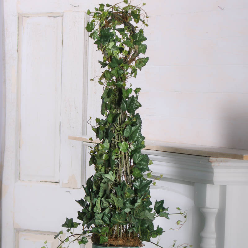 Artificial Ivy Vine Topiary Stake
