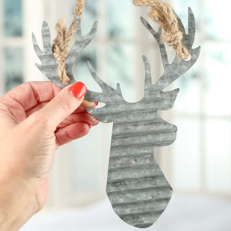 christmas ornament wholesale