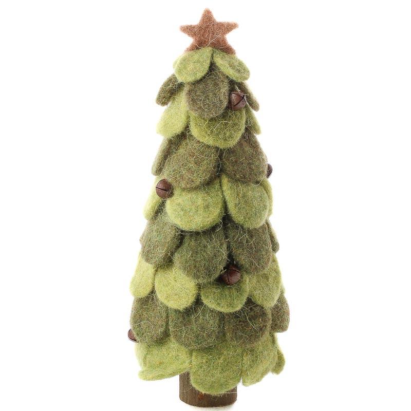 Christmas Tree Skirt Images