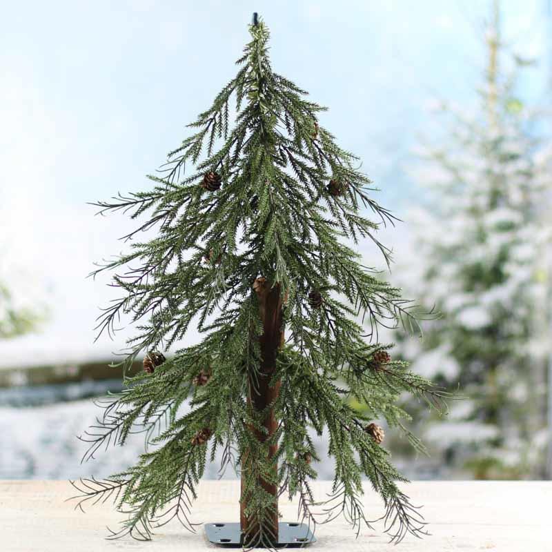 Balsam Hill Christmas Tree Reviews