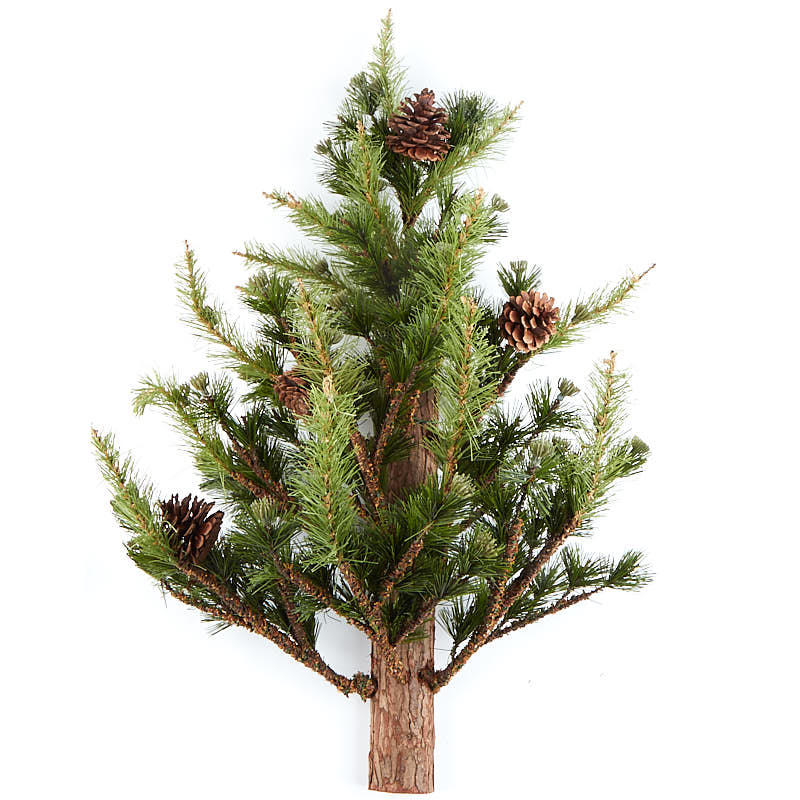 Artificial Christmas Trees Reviews