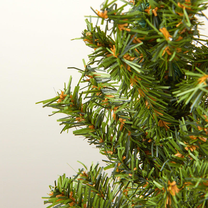 12 Quot Artificial Canadian Pine Tree Trees Floral