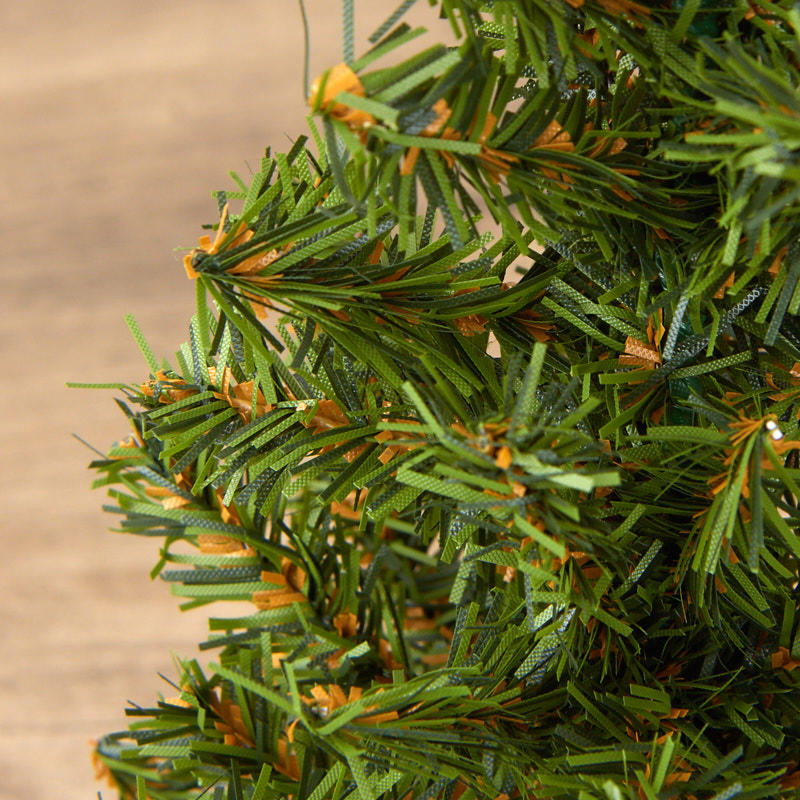 10 Quot Artificial Canadian Pine Tree Trees And Toppers