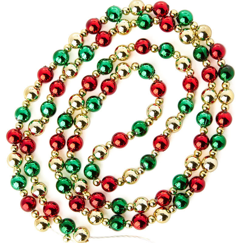 Garlands, Christmas Modern (), Holiday & Seasonal, Collectibles. Shop the Largest Selection, Click to See! Search eBay faster with PicClick. Money Back Guarantee ensures YOU receive the item you ordered or get your money back.