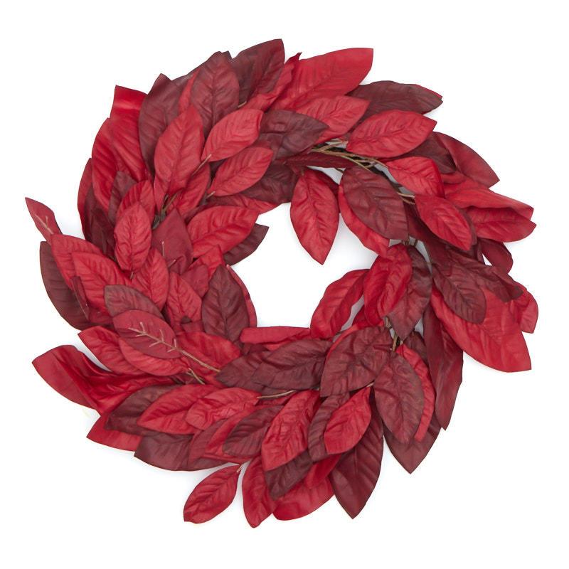 Christmas Wreath Supplies