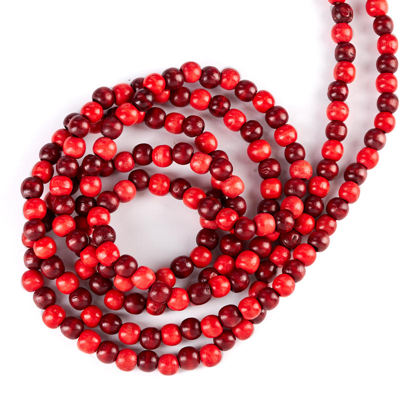 Shop for beaded garland online at Target. Free shipping & returns and save 5% every day with your Target REDcard.