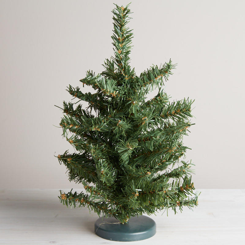 Christmas Ornaments For Sale Canada: Artificial Canadian Pine Tree