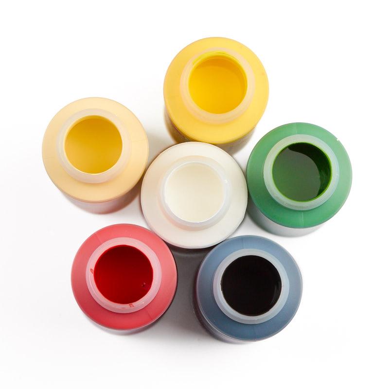 Apple Barrel Craft Paint Set