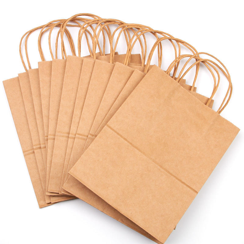 brown kraft paper Find great deals on ebay for kraft paper and kraft paper roll shop with confidence.