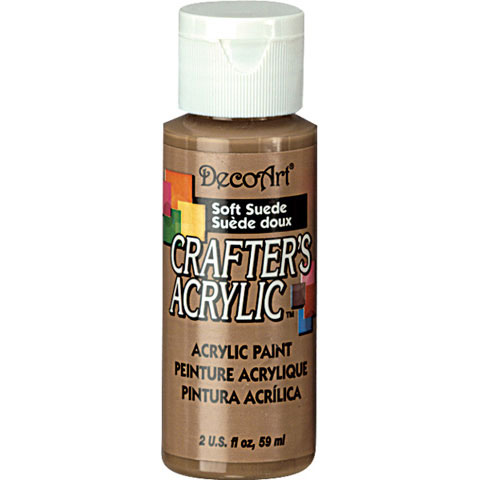 Bulk decoart soft suede acrylic paint paint painting for Acrylic paint in bulk