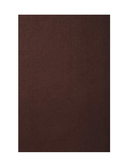 Brown Felt Sheets