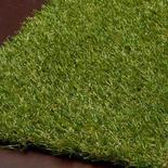 Artificial Grass Table Mat