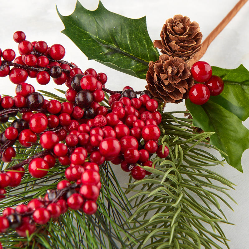Craft Holly Berries For Sale