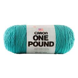 Caron Cake One Pound