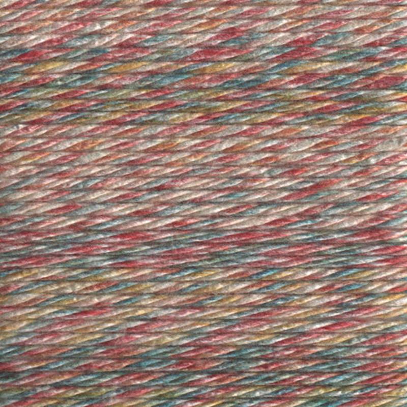 Lion Brand Hometown Usa Fargo Fields Yarn Yarn Knitting And