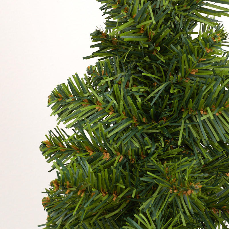 Where To Buy A Nice Artificial Christmas Tree: Artificial Pine Christmas Tree