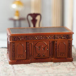 dollhouse_miniature_walnut_resolute_desk