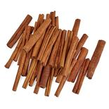 Natural Dried Cinnamon Sticks