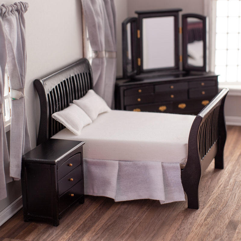 Dollhouse Bedroom Set Cheaper Than Retail Price Buy Clothing Accessories And Lifestyle Products For Women Men
