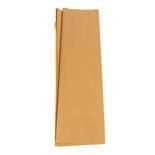 Natural Beige Tissue Paper Sheets