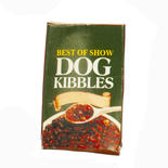 Miniature Dog Food