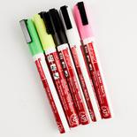 Medium Tip Chalk Marker Set